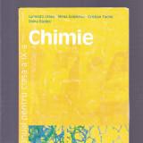 CHIMIE -MANUAL PENTRU CLASA -A 9 -A - Manual scolar, Clasa 12