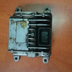 Calculator pompa injectie opel astra 1.7 dti - Dezmembrari Opel