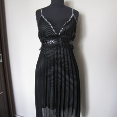 Rochie eleganta OFERTA