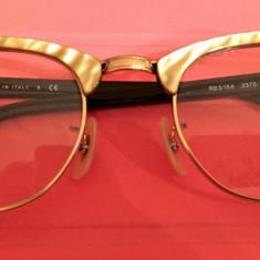 Rame Ray Ban 5154 2375 - Rama ochelari Ray Ban