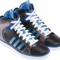 Adidas Ghete originals q95646 ORIGINALE - Ghete barbati Adidas, Marime: 39 1/3, 40, Culoare: Din imagine