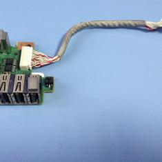 PORT USB FUJITSU LIFEBOOK E8110