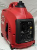 Generator Honda Inverter i10, Generatoare uz general