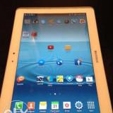 Samsung tab2 p5100 wifi 3G - Tableta Samsung Galaxy Tab P5100