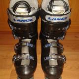 Clapari Lange Exclusive 60, Marime: 24, Femei