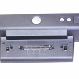 vand docking station / port replicator Dell pr 01x