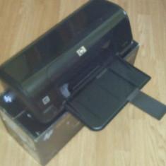 Imprimanta HP d1660 - Imprimanta inkjet