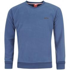 Bluza Pulover Barbati Slazenger V Neck original - marimea L