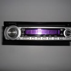 Kenwood kdc-w4031 - CD Player MP3 auto