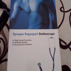 Stetoscop Microlife