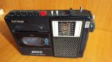 Radio casetofon ELECTOWN RC 6000