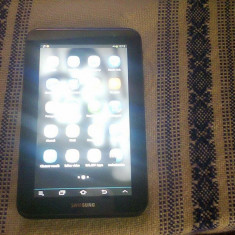 Tableta, 7 inch, Wi-Fi + 3G, Android