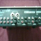 MIXER RELOOP RM30: 3 canale - Mixere DJ Altele