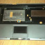 Palmrest + touchpad Asus F5Z F5 F5R F5S F5L