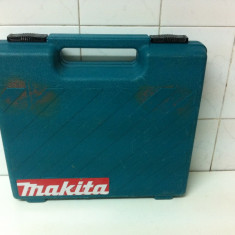 Cutie de transport MAKITA