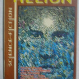 Helion - Magazin Science Fiction (SF)