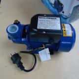 pompa de apa la suprafata