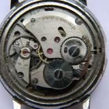 Mecanism ceas DUXOT cal AS 1746/47 - Piese Ceas