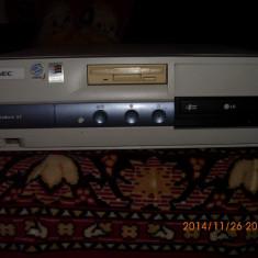 Vand calculator pentru piese - Sisteme desktop fara monitor, Intel Pentium, 2 GB, 40-99 GB, Altul, Windows XP