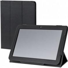 Husa tableta 10 inci