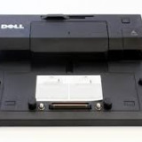 VAND DELL DOCKING STATION  MODEL NOU PT I3,I5,I7 PRIMA ,2,3 GENERATIE.