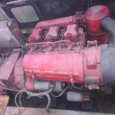 Generator de curent trifazic 22kw/22kva