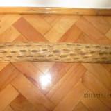 Instrument de percutie afican,RAINDROP