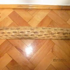 Instrument de percutie afican,