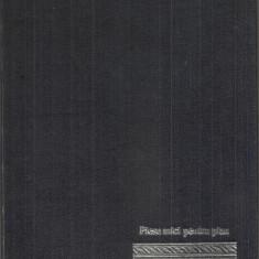 (C5414) BEETHOVEN - INVITATIE LA DANS, partituri muzicale EDITIE INGRIJITA DE THEODOR BALAN, EDITURA MUZICALA, BUCURESTI, 1978; MUZICA - Carte Arta muzicala