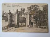 C.P. ALBA IULIA 1923