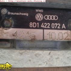 Vand chiuloasa.caseta de directie - Dezmembrari Audi