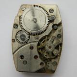 Mecanism ceas cal. AS 954 - Piese Ceas