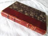 """L' ART DE RECONNAITRE LES STYLES"", Emile Bayard, 1926. Text in limba franceza"