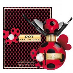 Marc Jacobs Dot EDP 30 ml pentru femei - Parfum femeie Marc Jacobs, Apa de parfum