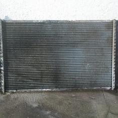 Radiator racire apa Opel Corsa C, Combo 1.7 DTI, COMBO Tour - [2001 - 2012]