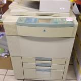 Vand copiator Minolta Di 620