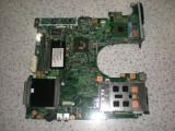 placa de baza laptop TOSHIBA SATELLITE M40-300 , 6050A2028701-MB-A03