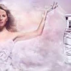 Apa de parfum AIR ORIFLAME 50 ML - Parfum femeie