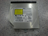 Unitate optica dvd-rw laptop HP PAVILION DV9000 DV9500 DV9700, DVD RW