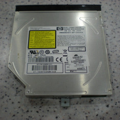 Unitate optica dvd-rw laptop HP PAVILION DV9000 DV9500 DV9700 - Unitate optica laptop