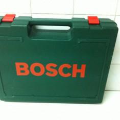 BOSCH PSR 18 VE-2,, Cutie de Transport '' - Bormasina