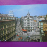 HOPCT 9649 CEHIA PRAGA [ CIRCULATA ]