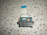 Conector unitate optica laptop ACER ASPIRE 5552 PEW70, Altul