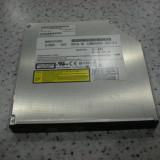 unitate optica dvd-rw laptop GSA-T20L ASUS PRO31S interfata ide - perfecta stare de functionare