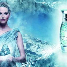 Apa de parfum ICE ORIFLAME 50 ML - Parfum femeie