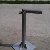 Suport Antena De Perete 40cm