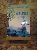 Elena Ionescu Colcigeanni - Drumul ratacit al vietii