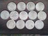 Colectie numismatica, Europa