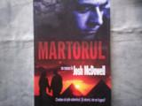 MARTORUL JOSH MC DOWELL C10