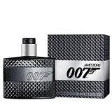 James Bond 007 James Bond 007 EDT 75 ml pentru barbati, Apa de toaleta